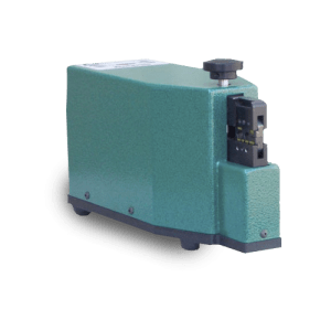 Disentec | Model 62A Accu-Crimp